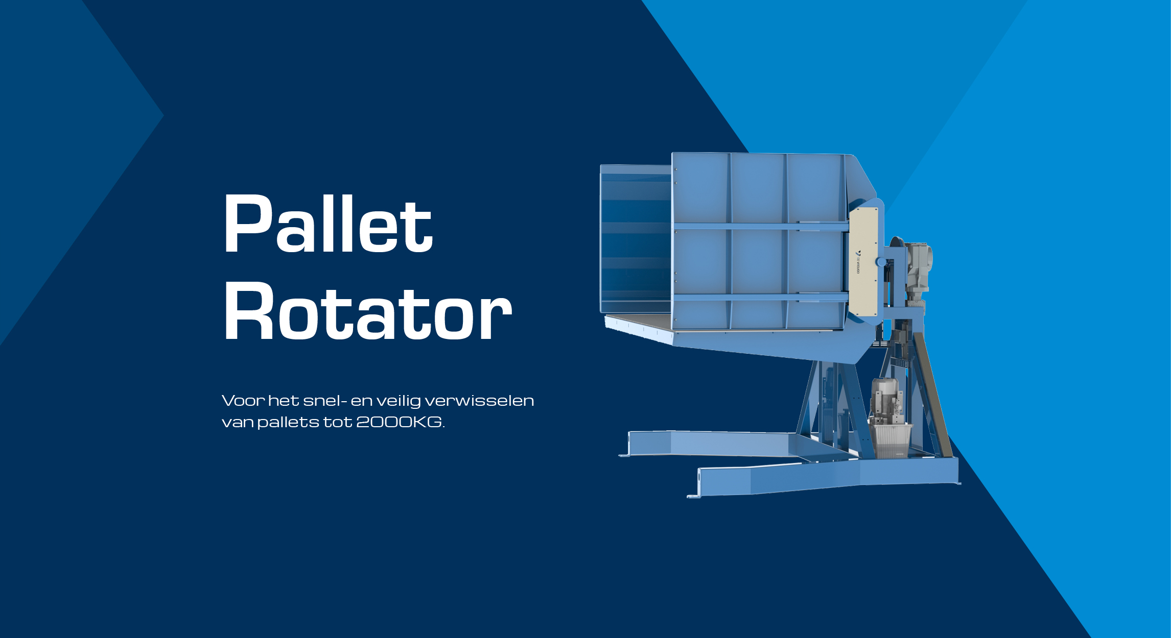 devreugd_banner_palletrotator_website_2